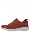Zapato - Guante - Olympia - Rojo - 0034377