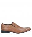 Zapato - Guante Pulso - Ibiza - Tostado - 0033366
