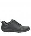 Zapato - ESCOLAR - Vancouver - Negro - 0034097