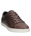 Zapato - OUTLET HOMBRE - Queens - Chocolate - 0034286