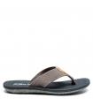Sandalia abierta - Guante Pulso - Tunquen - Gris - 0034668