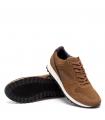 Zapato - Guante Pulso - Juventus - Mustang - 0034697