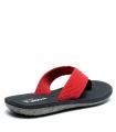 Sandalia abierta - Guante Pulso - Tunquen - Rojo - 0034666