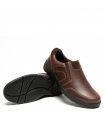 Zapato - Guante - Portland - Chocolate - 0034865