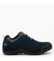 Zapato - Guante Pro - Lonquimay - Azul - 0033904