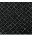 Calcetin - Guante - SF - Negro - ca892