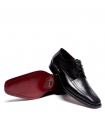 Zapato - Guante 1928 - Suela - Negro - 0034392