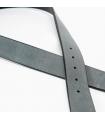 Cinturon - Guante Pulso - SF - Negro - ci1298