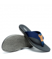 Sandalia abierta - Guante Pulso - Tunquen - Azul - 0034669