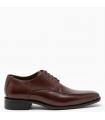 Zapato - Guante - Baltimore - Maldo - 0034593