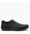 Zapato - Guante - Vancouver - Azul - 0033676