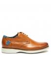 Zapato - Guante Pulso - Piamonte - Camel - 0034932