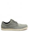 Zapato - Guante - Turin - Grafito - 0034941