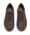 Zapato - Guante - Delaware - Grafito - 0034830