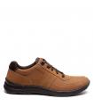 Zapato - Guante - Austin - Camel - 0034805