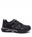 Zapato - Guante Pro - Villarrica - Negro - 0034895