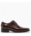 Zapato - Guante - Baltimore - Maldo - 0033950
