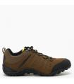 Zapato - Guante Pro - Lonquimay - Chocolate - 0033653