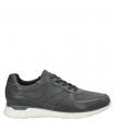 Zapato - Guante - Orlando - Negro - 0034174