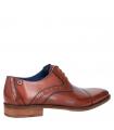Zapato - Guante Pulso - Perugia - Maldo - 0033825