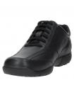 Zapato - ESCOLAR - Vancouver - Negro - 0034096