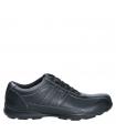 Zapato - ESCOLAR - Leeds - Negro - 0032758