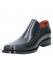 Zapato - Guante 1928 - Suela - Negro - 0030462