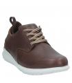 Zapato - Guante - Olympia - Chocolate - 0034171