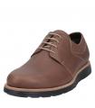 Zapato - Guante - Prince - Brandy - 0034277