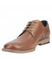 Zapato - Guante Pulso - Cerdeña - Camel - 0034404