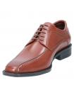 Zapato - Guante - NA - Brandy - 0032712