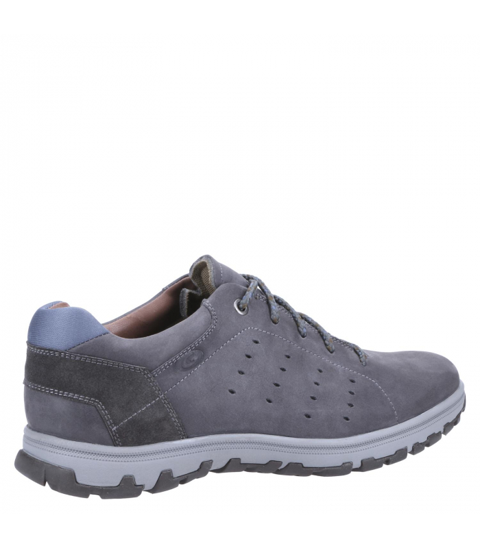 BOTINES GUANTE BELFAST CAMELL 0034124