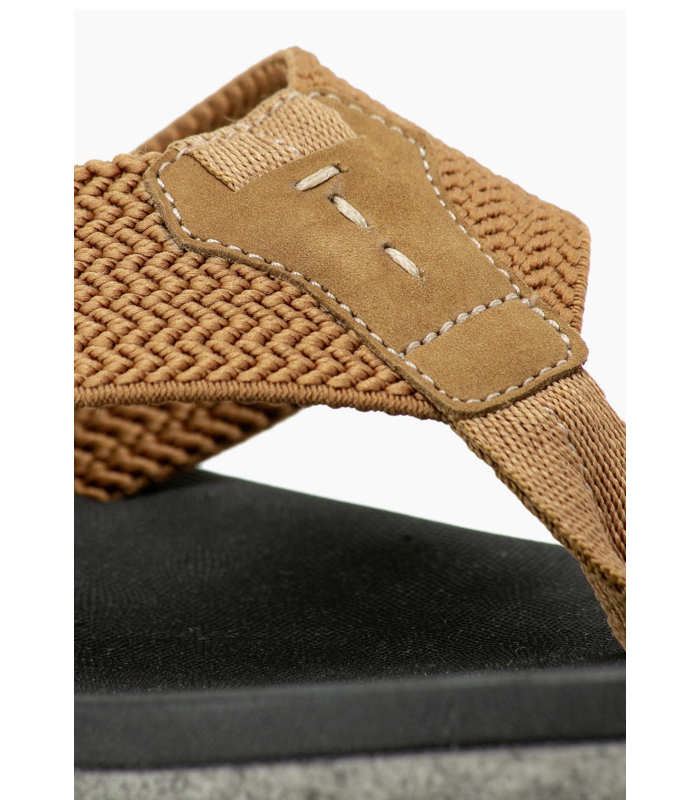 ZAPATOS GUANTE OLYMPIA CHOCOLATE 0034542