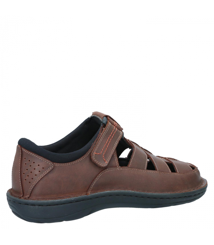 ZAPATOS GUANTE BALTIMORE MALDO 0034593