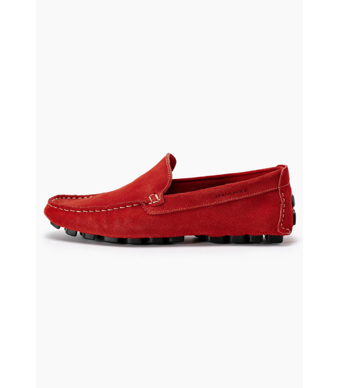 ZAPATOS GUANTE MONTREAL CAMELL 0032717