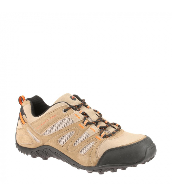 ZAPATOS GUANTE OLYMPIA CHOCOLATE 0034544