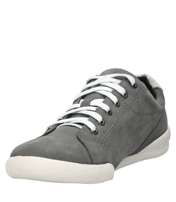 ZAPATOS GUANTE BUCAREST CAMELL 0034362