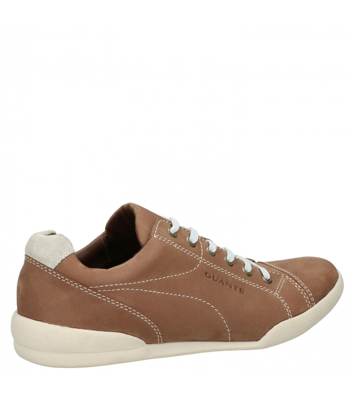 ZAPATOS GUANTE DELAWARE CAMELL 0034348