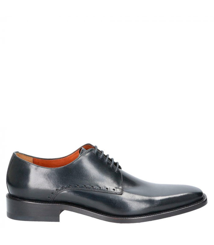 ZAPATOS GUANTE OLYMPIA CAMELL 0034376