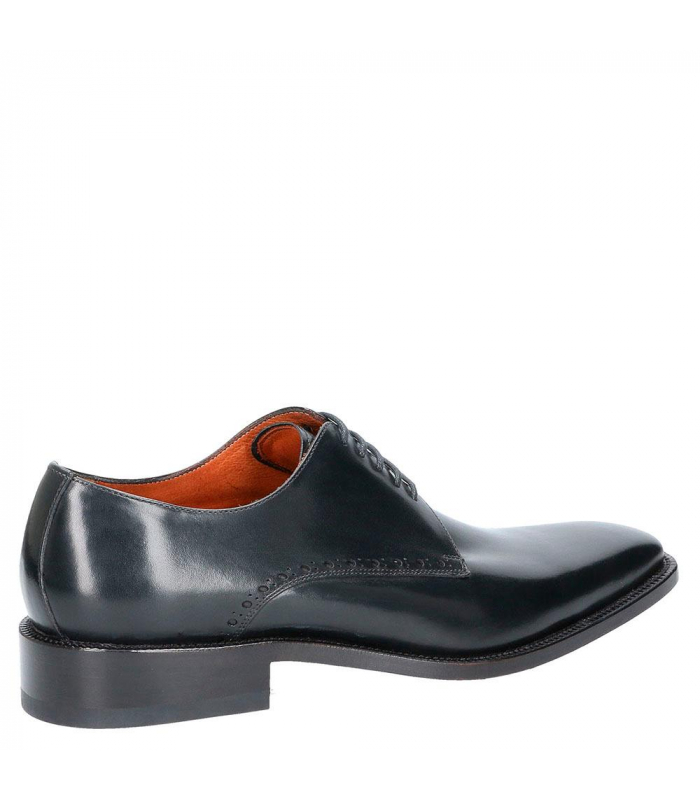 ZAPATOS GUANTE OLYMPIA CAMELL 0034378