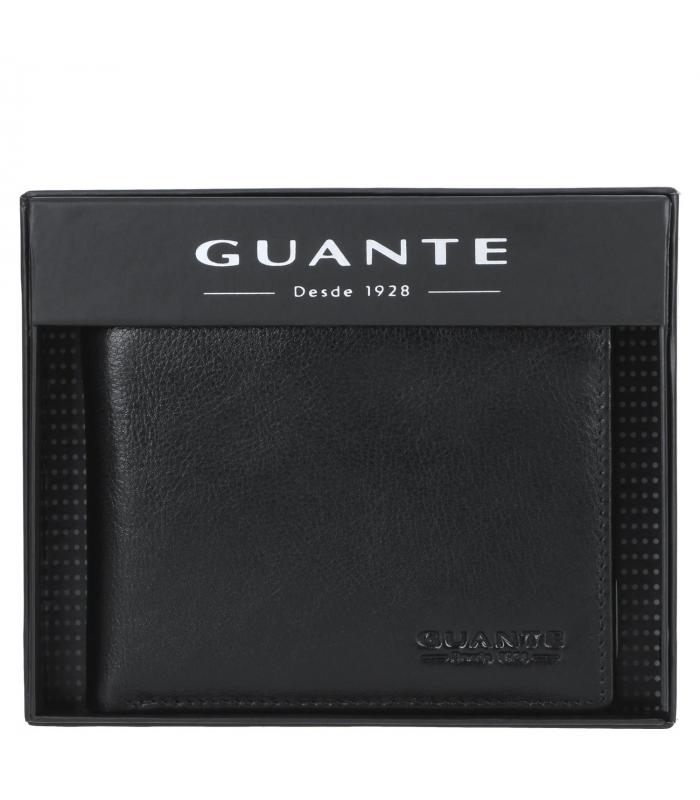 ZAPATOS GUANTE PERFECT RE-FLEX BRANDY 0030577
