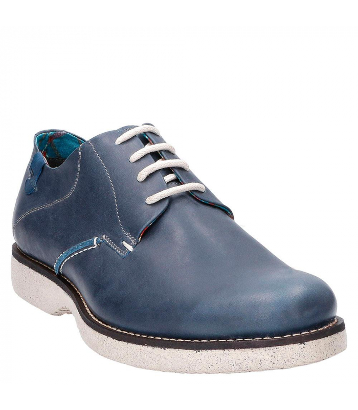 ZAPATOS GUANTE TENNESSEE GRIS 0033606