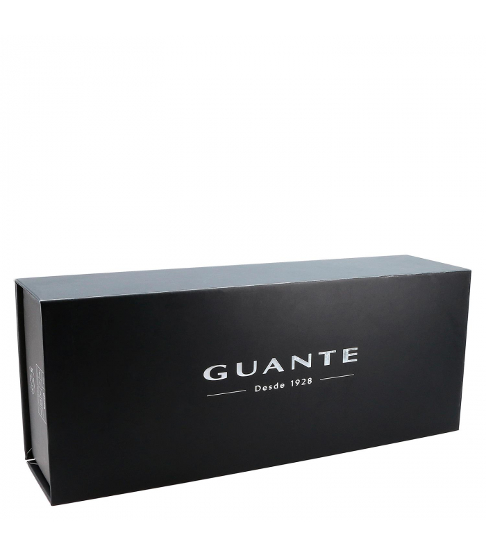 MOCASINES GUANTE SAINT TROPEZ CHOCOLATE 0032935