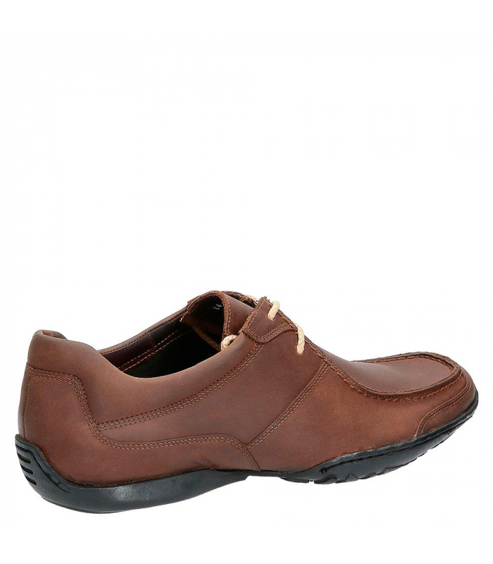 SANDALIAS GUANTE ALICANTE CHOCOLATE 0034320