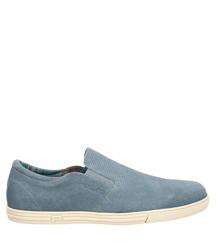ZAPATOS GUANTE BUCAREST CAMELL 0033787