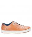 Zapato - Guante Pulso - KN - Camel - 0033773